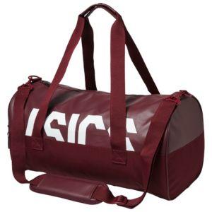 TR Core Holdall Treningsbag M