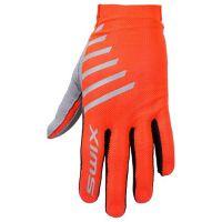 Radiant Glove