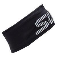 Radiant Headband Unisex