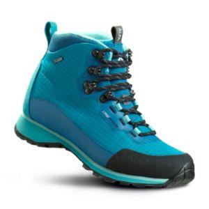 Lyng Perform  GTX® W 2.0 Hikingsko Dame