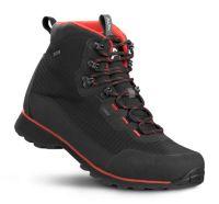 Lyng Perform GTX® M 2.0 Hikingsko Herre