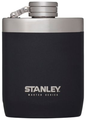 Stanley Master lommelerke