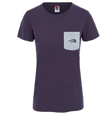 Extent Logo t-skjorte dame