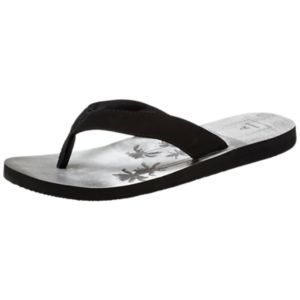 Toledo 6 sandal herre