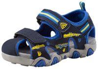 Emil V sandal junior