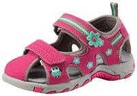Emilie V sandal junior