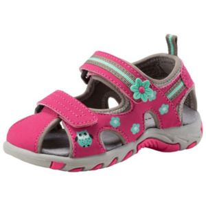 Emilie V sandal junior