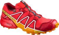 Speedcross 4 GTX® terrengløpesko unisex
