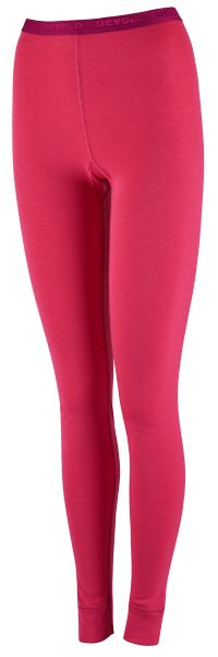Multi Sport Long Johns Dame