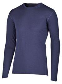 Multi Sport Shirt Herre