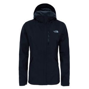 fff022bf Kampanje | Alder: Voksen; Merke: THE NORTH FACE, 2XU, TILE, BAUD ...