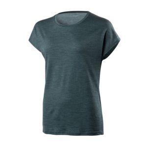 Activist Message t-skjorte dame