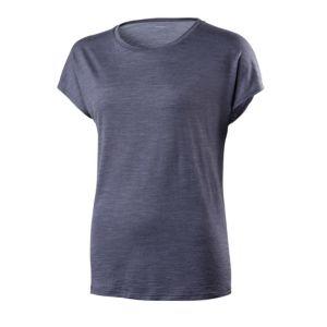 W'S Activist Tee T-skjorte Dame