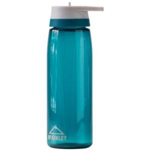 Tritan Triflip Drikkeflaske 0.75