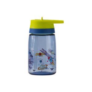 Tritan Triflip Kids Drikkeflaske 0.35