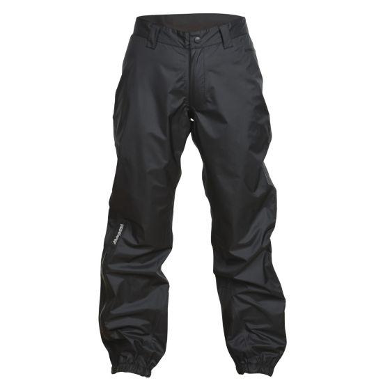 Helium Bukse Dame BLACK
