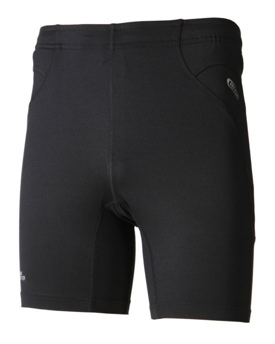 Lorenzo Short Tight Herre