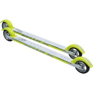 Skate S5 Pro rulleski