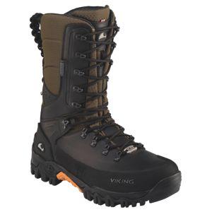 Hunter Delux GTX® jaktstøvler
