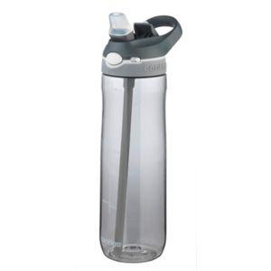 Ashland Drikkeflaske (720 ml)