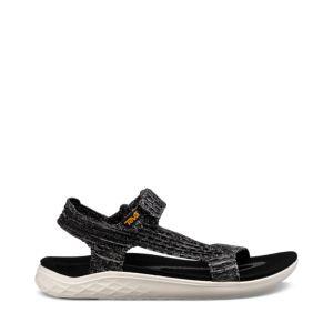 Terra-Float 2 Knit Universal sandal herre