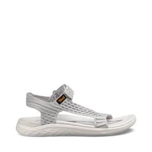 Terra-Float 2 Knit Universal Sandale Dame