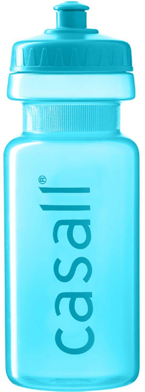 Vannflaske 0,5L
