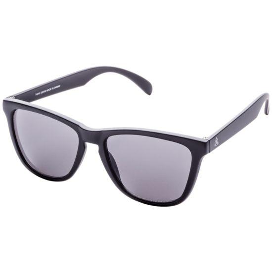 Popular T4940 solbrille barn