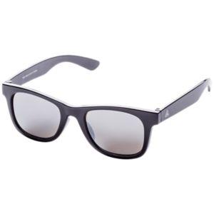 Popular T5687 solbrille junior