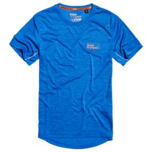 Active Training t-skjorte herre