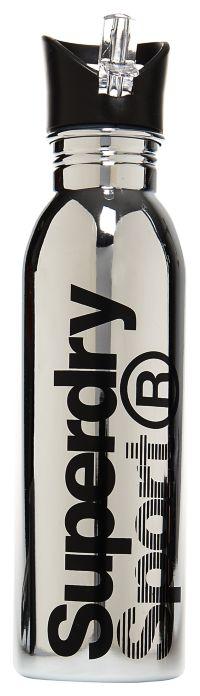 Stainless Steel Drikkeflaske