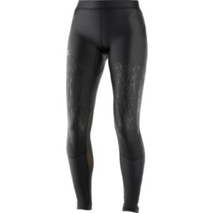 Intensity Long Tight W Løpetights Dame