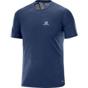 Trail Runner t-skjorte herre