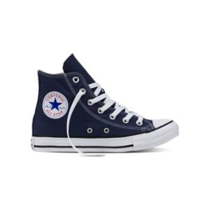 Chuck Taylor All Star Classic High Top fritidssko unisex