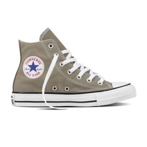 Chuck Taylor All Star High Top Classic Fritidssko Grå