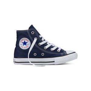 Chuck Taylor All Star High Top Classic fritidssko barn/junior