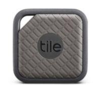 Tile Pro Sport
