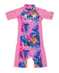 Mini SS UV Spring badedrakt barn