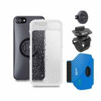 Activity Bundle Iphone 8+/7+/6S+/6+ Deksel/Feste/Beskyttelse