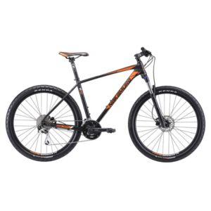 sykkel intersport