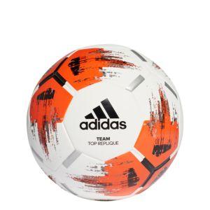 Team Top Replique fotball