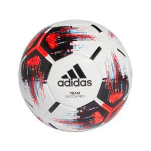 Team Match Pro fotball