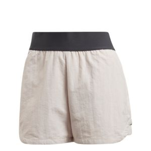 ID Woven Shorts Dame