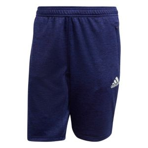 TAN L Shorts Fotballshorts Herre