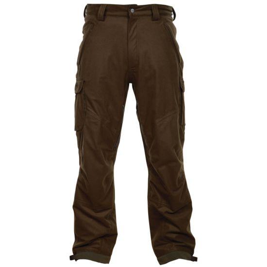 Pasvik II Bukse