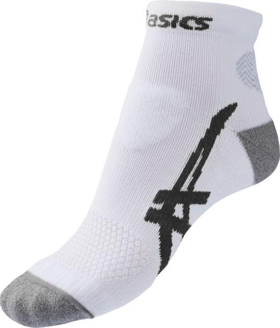 Kayano Sock (9001)REAL WHIT
