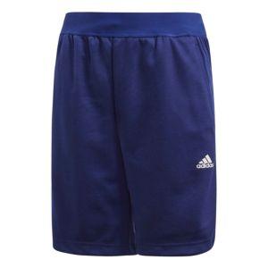 YB Football Knit Fotballshorts Junior