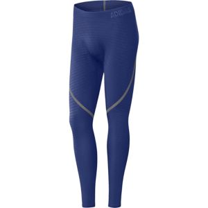 Alphaskin 360 Long Tight Herre