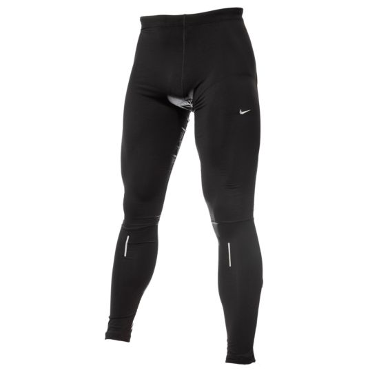Element Thermal Tight
