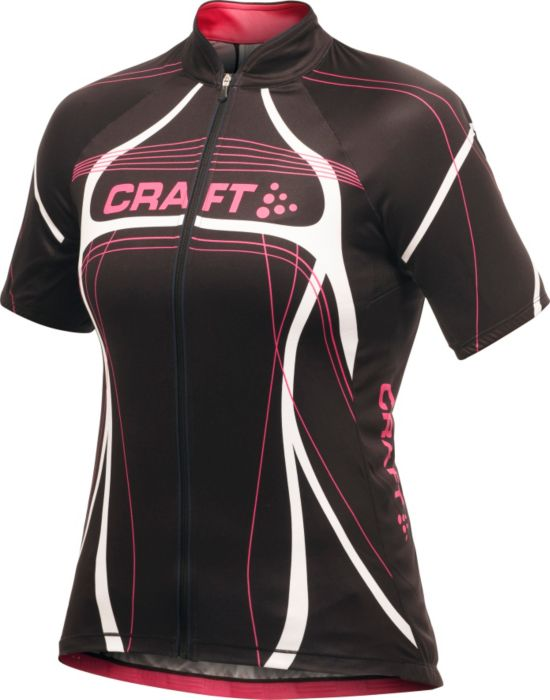 Craft Performance Tour Jersey Dame
